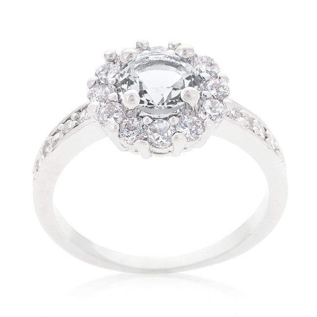 rings with cheap faux quality fake of beautiful diamond wedding engagement attachment high