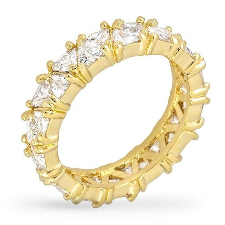 sterling orders watches diamond jewelry free cubic square overstock ring product shipping yellow dolce and halo zirconia engagement faux simulated rings over on silver giavonna