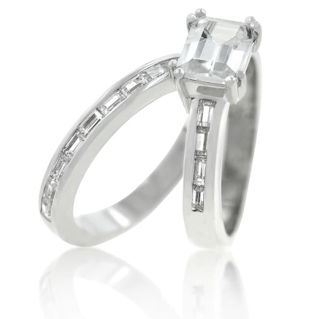 awesome faux of cartoon diamond engagement rings attachment with fresh