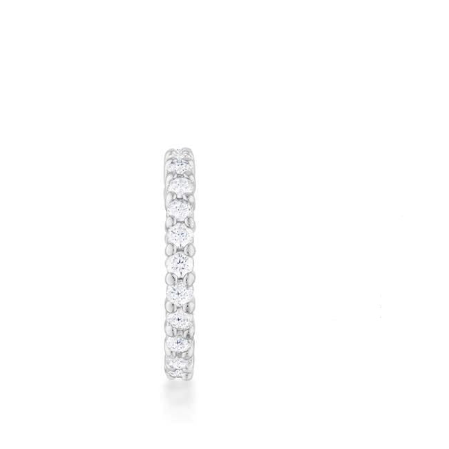 jewelry pave band ct anniversary eternity for carat platinum bands diamond shop ring in pav p tw