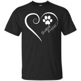 Scottish Terrier, Always in my Heart Tee