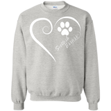 Scottish Terrier, Always in my Heart Sweatshirt