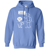 Love Unconditionally Hoodie