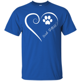 Irish Setter, Always in my Heart Tee