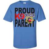K9 Officer Ultra Cotton T-Shirt
