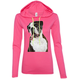 Play Dead Ladies T-Shirt Hoodie