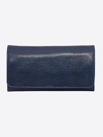 Shelby Wallet