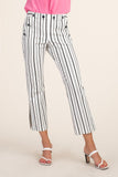 Trina Turk Lyric Theater Pant
