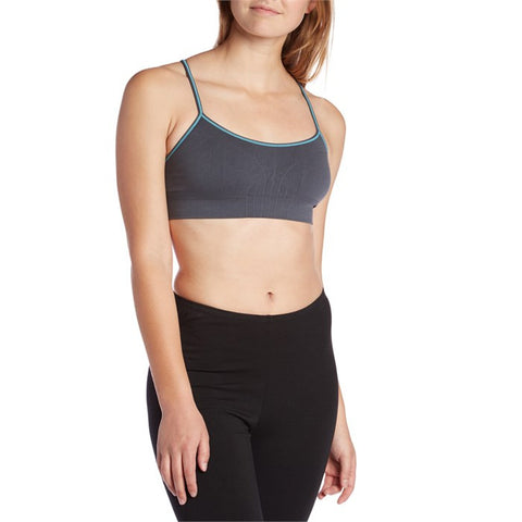 Coobie Sports Bra
