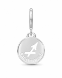 Endless Jewelry Silver Zodiac Charm - ShopBody.com - 1