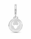 Endless Jewelry Silver Zodiac Charm - ShopBody.com - 2