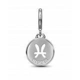 Endless Jewelry Silver Zodiac Charm - ShopBody.com - 5