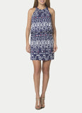 Tori Richard Fia Dress - Makonde II - ShopBody.com - 1
