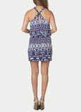 Tori Richard Fia Dress - Makonde II - ShopBody.com - 2