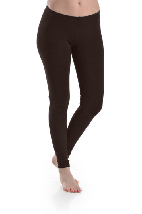 T-Party Long Legging - ShopBody.com