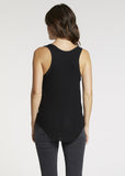 Feel The Piece Aria Tank - ShopBody.com - 3