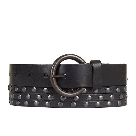 Amsterdam Heritage Marre Triple Skinny Belt