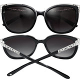 Brighton Contempo Ice Sunglasses