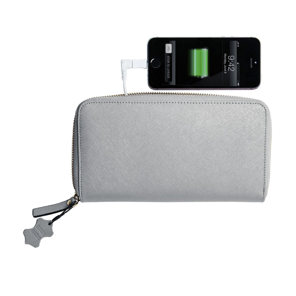 Mighty Purse Wallet