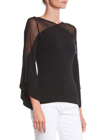 Bailey 44 Moonstruck Top