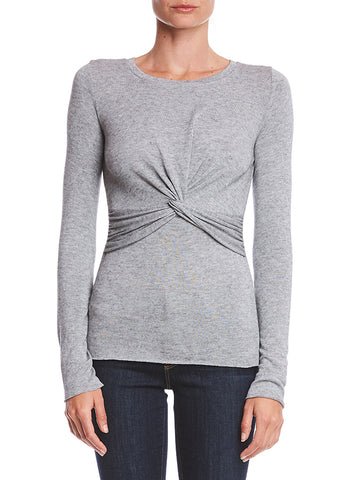 Bailey 44 Girl Crush Sweater