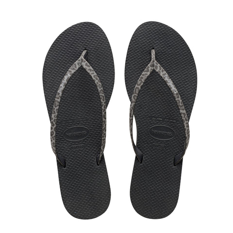 Havaianas You Animal Sandal