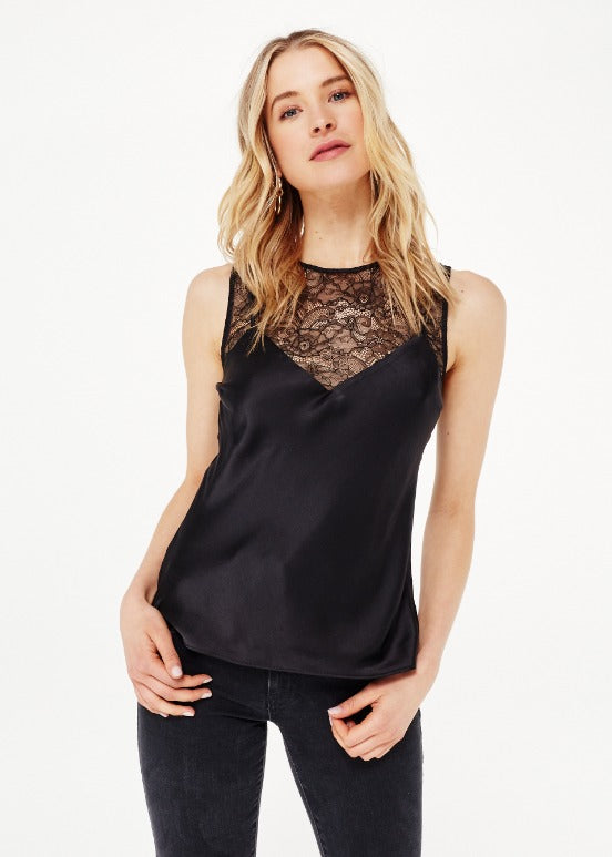 Cami NYC the Cleo Black