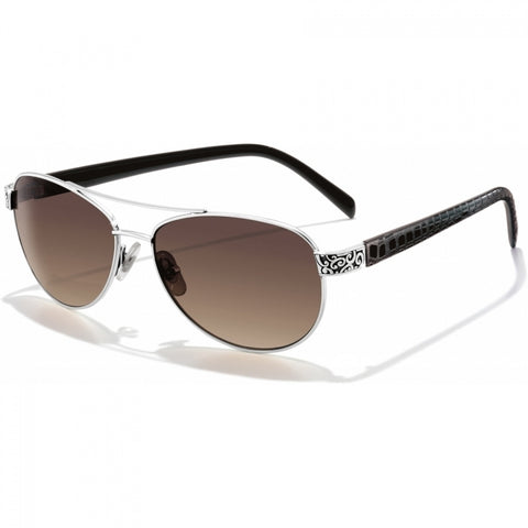 Brighton Sugar Shack Mingle Sunglasses