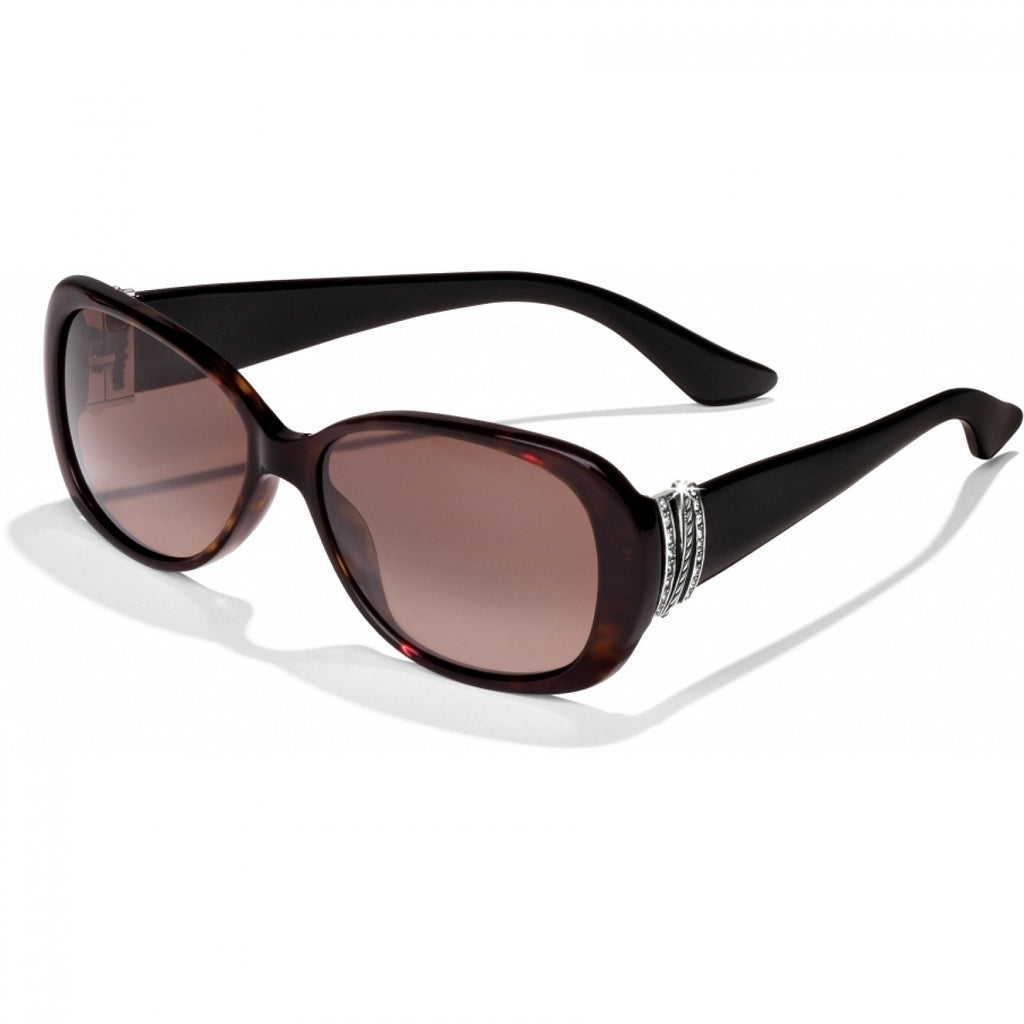 Brighton Neptune's Rings Sunglasses