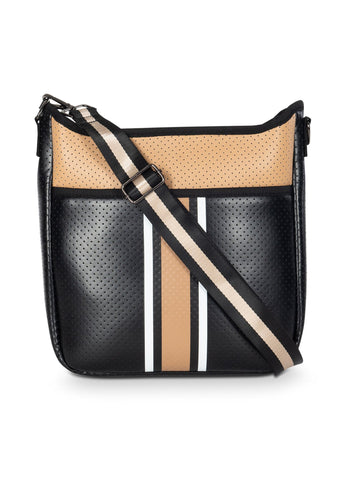 Haute Shore Blake Crossbody - Boss