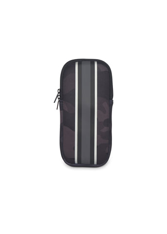 Haute Shore Ev Glasses Case - Elite