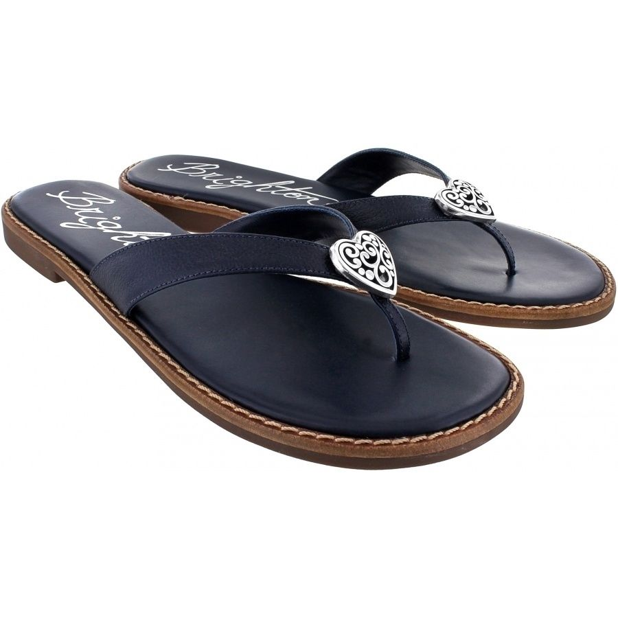 e5b0f0392 Brighton Orla Thong Sandals – ShopBody.com