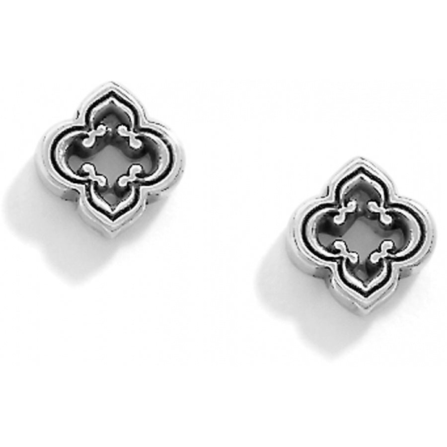 Brighton Toledo Alto Petite Post Earrings