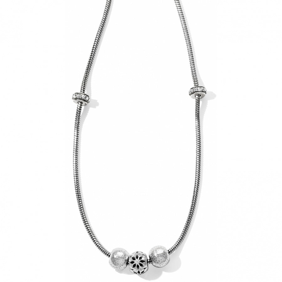 Brighton Tradewinds Medium Necklace