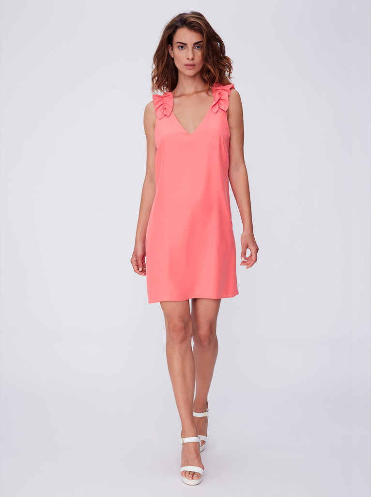 Alice & Trixie Jacquelyn Dress