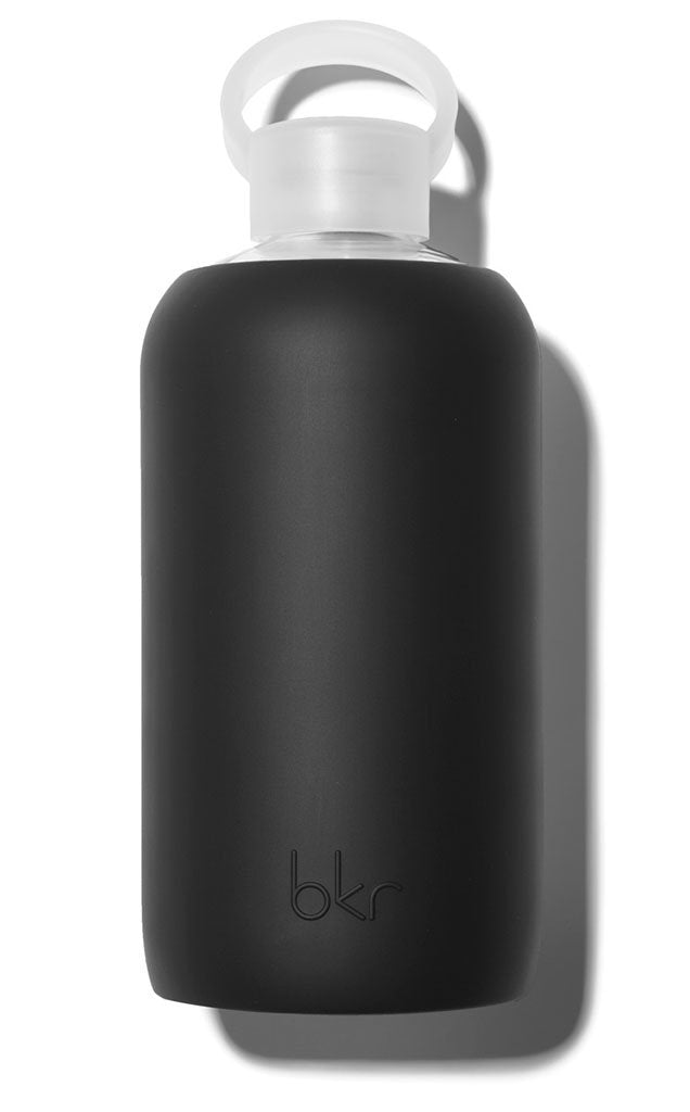 bkr 1L Bottle