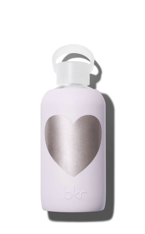 bkr Heart 500 mL