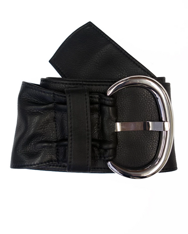 Leatherock Emilia Hip Belt