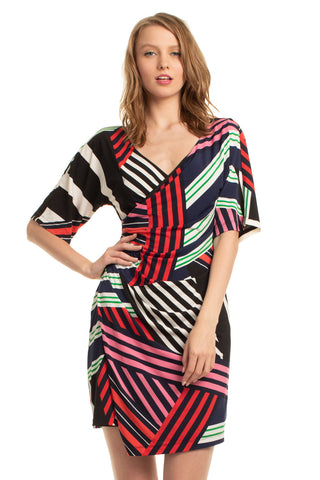Trina Turk Lifestyle Dress