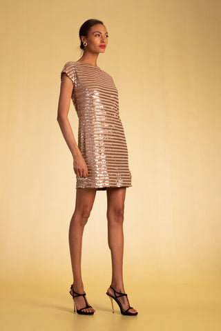 Trina by Trina Turk Ronson Dress