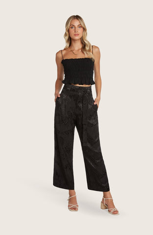 Willow Chandler Pant