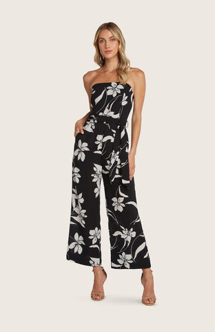 Willow Ryan Jumpsuit