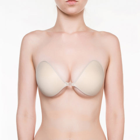 NuBra Feather-Lite Adhesive Bra