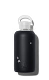 bkr Star 500 mL