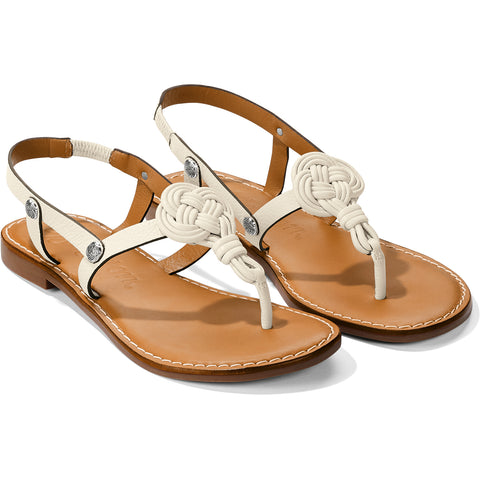 Brighton Aiden Sandal