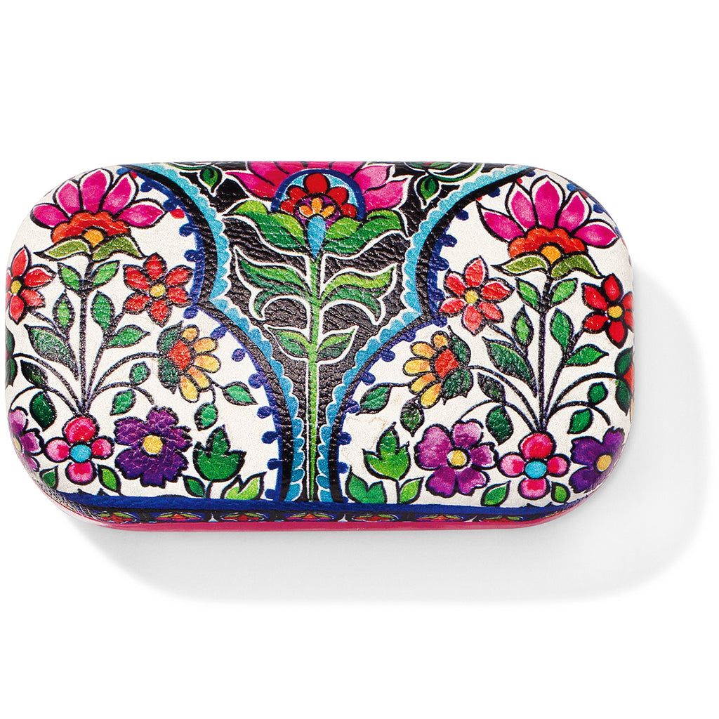 Brighton Journey To India Flower Mini Box