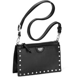 Brighton Rox Crossbody Bag