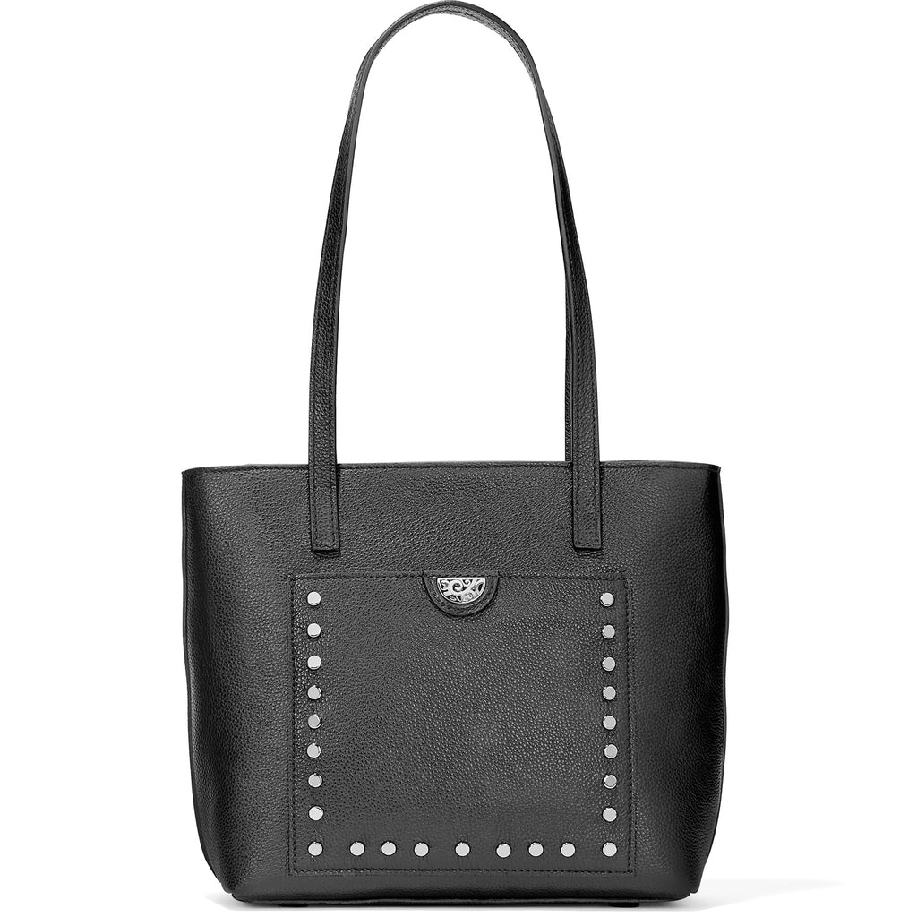 Brighton Ryan Medium Tote