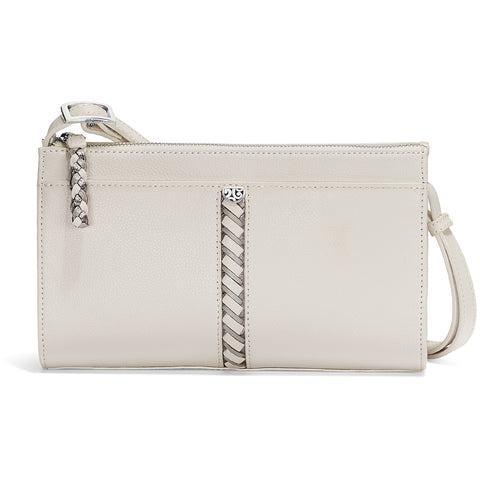 Brighton Baby Beau Cross Body
