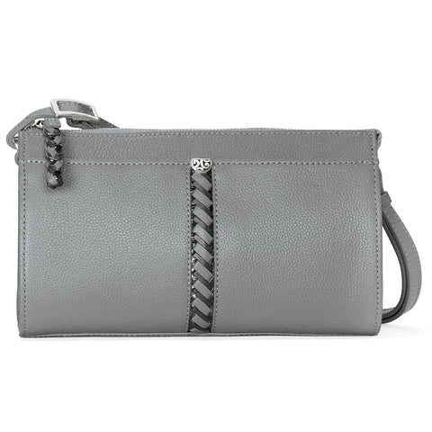 Brighton Dove Baby Beau Cross-body